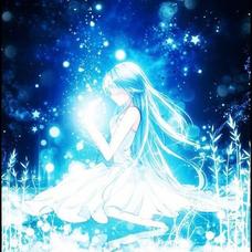 星姫のユーザーアイコン
