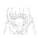 ミ☆のユーザーアイコン