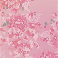 桜咲のユーザーアイコン