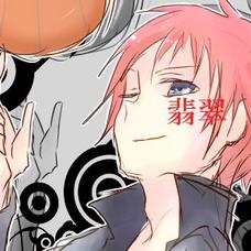 _hisui_のユーザーアイコン