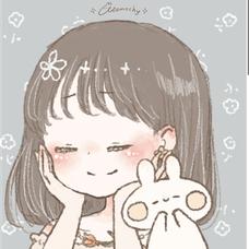 レイナ 🌼's user icon