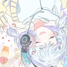 汐凪カナデ   ʚ🧸ɞ's user icon