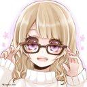 美琴✩.*˚'s user icon