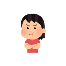 kaeruのユーザーアイコン