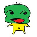 黄泉鳥 みどり / Yomidori Midoriのユーザーアイコン