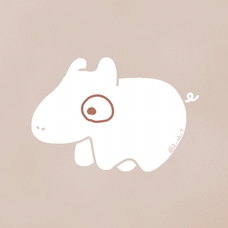 INU's user icon