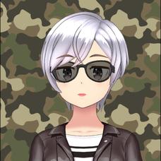 yorozujunのユーザーアイコン