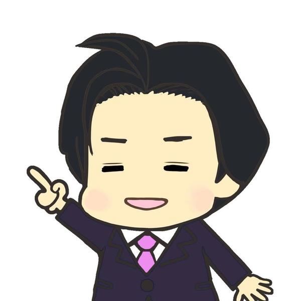 北琢磨@日本語教師's user icon