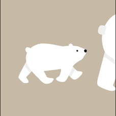 しろくろ's user icon