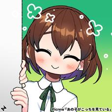 YukiSatoのユーザーアイコン