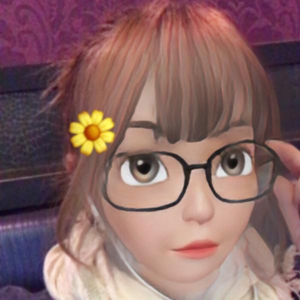 hαnα↝ 🎃🦇🕸's user icon