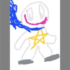 あかさたマン's user icon