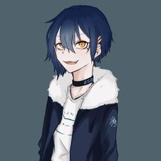 asa10_'s user icon