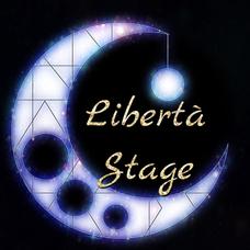 【第五人格ユニット】Libertà Stageのユーザーアイコン