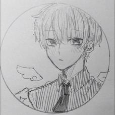 コヒメ's user icon
