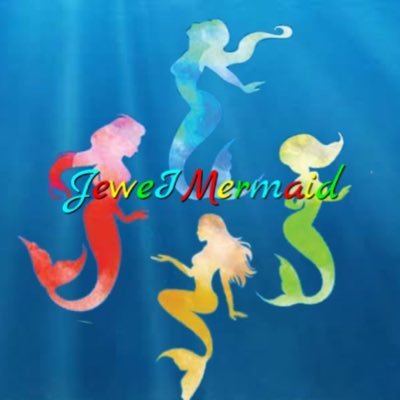 ꙳✧ Jewel Mermaid ꙳✧のユーザーアイコン