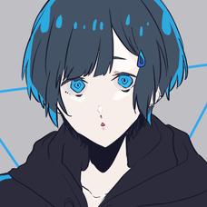 #⃞ #⃞ #⃞'s user icon