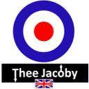 jacobyのユーザーアイコン