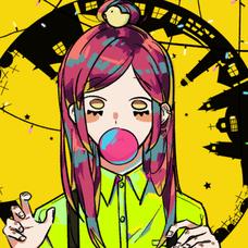 笹塚@ミルクTのユーザーアイコン