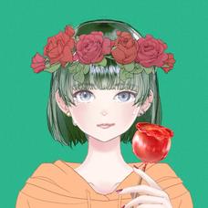 PimO ピモ ⊿ 百鬼琉憚 なきりるんたのユーザーアイコン