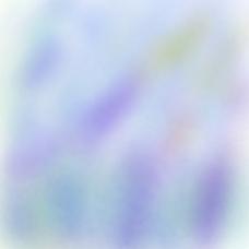 ミスル's user icon