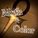 超実力派ユニット「Myth&Color」メンバー募集中 即合否!のユーザーアイコン