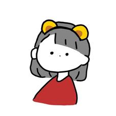 ぷー★'s user icon