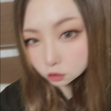 ぷー★のユーザーアイコン