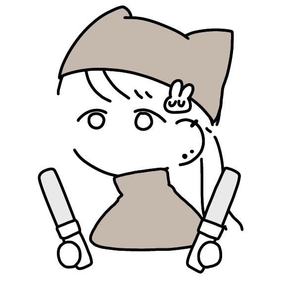 まるの録音垢's user icon