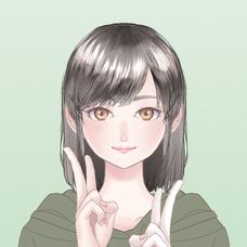 まる(録音垢)のユーザーアイコン
