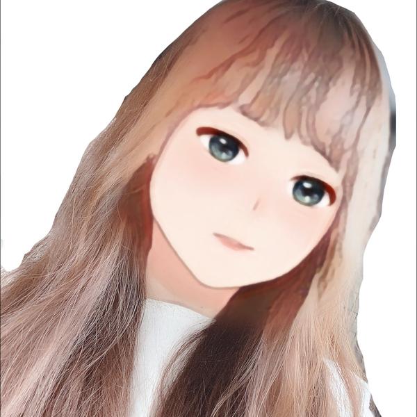 sayu.のユーザーアイコン