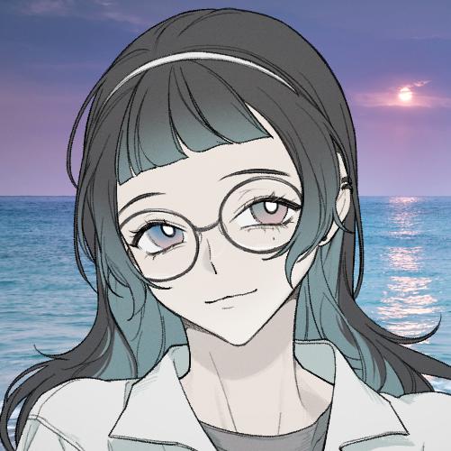 たると's user icon
