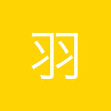 hane's user icon