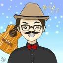 ゆーたろパパ ukulele【ソロウクレレでハッピー】のユーザーアイコン