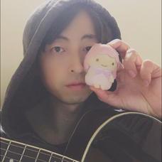l'ara 🌟 ららのユーザーアイコン