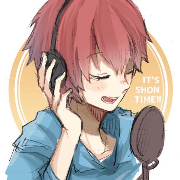 翔[ション]'s user icon