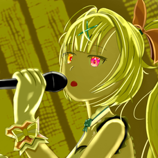 Yuno Ichika🌸由乃いちか's user icon
