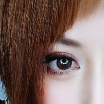 櫻井ヱリカのユーザーアイコン