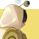 めし's user icon