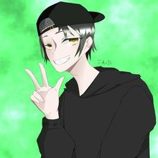魂舞/こんぶ's user icon