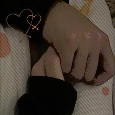 Yu_na*のユーザーアイコン