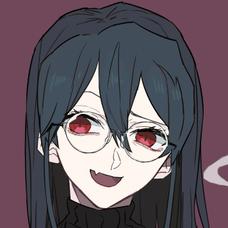 亜鉛(Zn)'s user icon