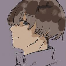 だゐじむ's user icon