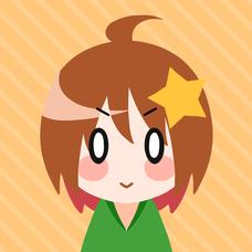 ぴか☆ぴか★のユーザーアイコン