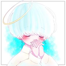 Ao@低浮のユーザーアイコン