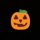 チャンチョ's user icon