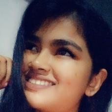 Tamanna Shaikhのユーザーアイコン