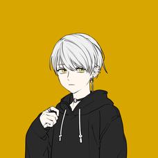 ゆれす's user icon