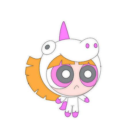 lisaのユーザーアイコン