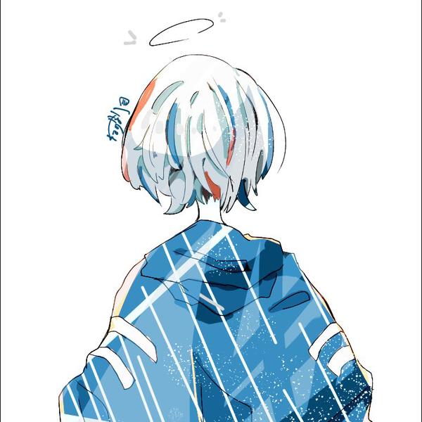 抹茶's user icon
